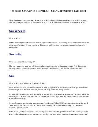 Cv Writing Service Exeter✏️ . Cheap writing essay👨🎓