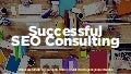 Successful SEO Consulting for @Hubspot #AgencyExpertSeries Webinar