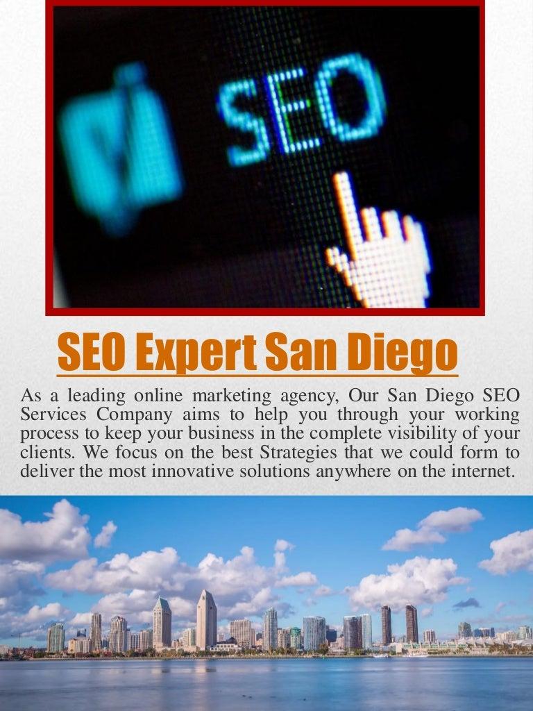 Denver Seo Consultant