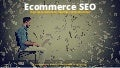 Ecommerce SEO: Top Tips to Maximize Growth in 2017 #OMR17