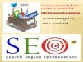 Seo Services In India - Freelance Services Gurgaon , Delhi , Mumbai , Jaipur , Kolkata