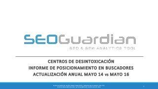 lista de jugadores del atletico madrid 2016