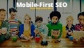 Mobile-First SEO: The SEO Specialist Edition #SEOandLove