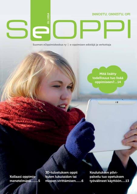 online dating tieteellinen lehdet