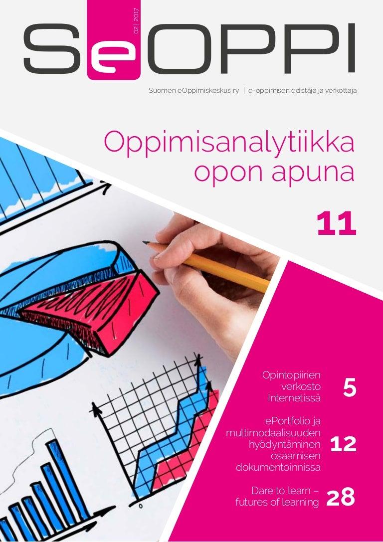 dating strategies that work riihimäki