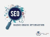 SEO Course Online | Search Engine Optimization Courses Online | WebHopers Academy