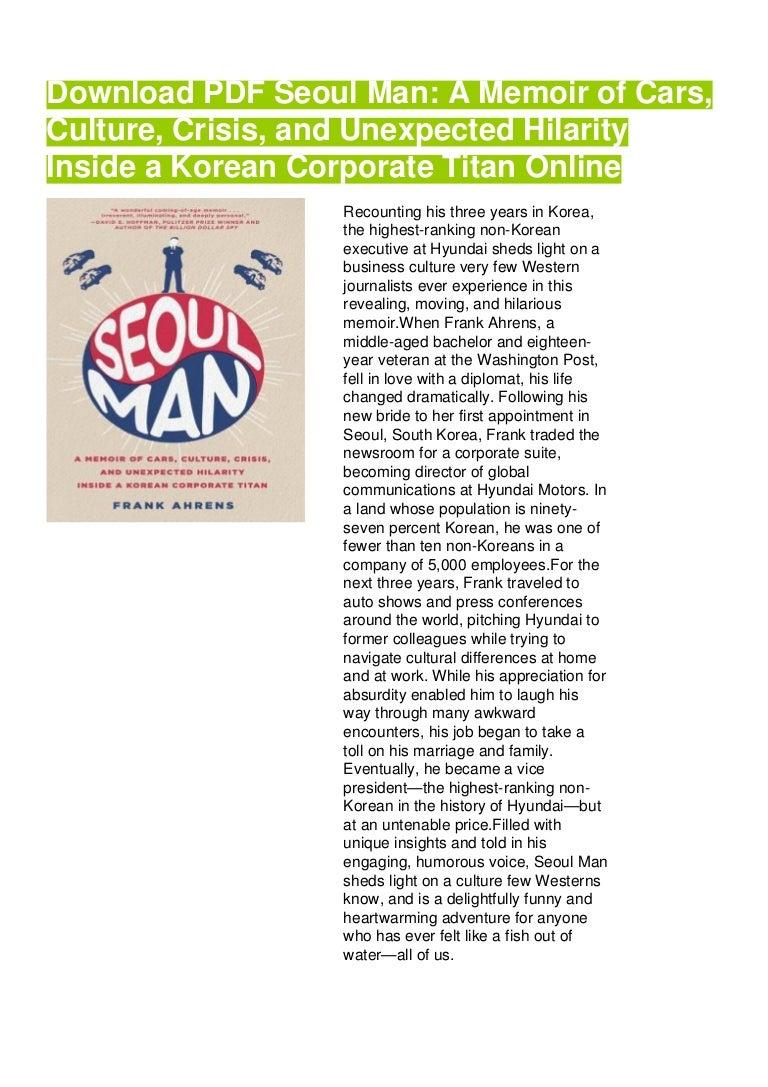seoul man a memoir of cars culture crisis and unexpected hilarity inside a korean corporate titan 210928031547 thumbnail 4