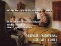 Sepsis puerperal REVISIÓN ACTUALIZADA 2014