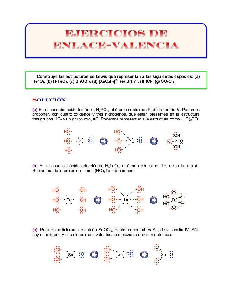 Serie De Enlace Valencia Iaqa