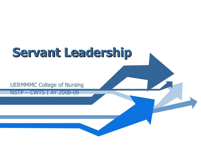 servant leadership thumbnail jpg cb