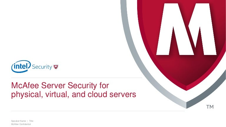 Image result for pic of McAfee Data Center Security Suite for Databases | 4.3 out of 5 stars