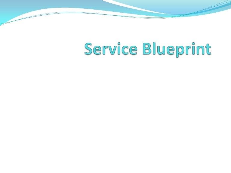 Serviceblueprint 100512111537 phpapp02 thumbnail 4gcb1273663813 malvernweather Choice Image