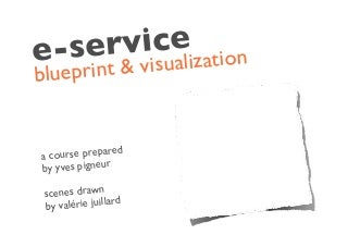Blueprint linkedin service blueprint malvernweather Gallery