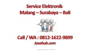 Call/WA 0812-1622-9899, Service Center TV Samsung , Service center tv lg, service center lg