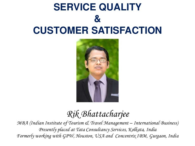 Service quality customer satisfaction ccuart Image collections
