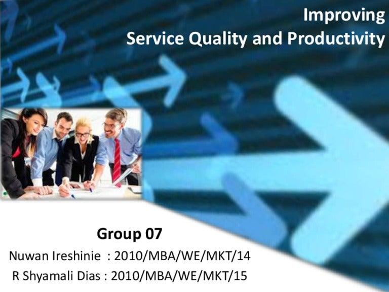 marketing powerpoint presentation templates marketing on white     authorSTREAM
