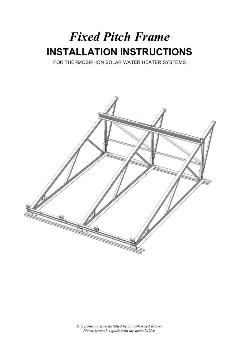 1987 Toyota Celica Fuse Box Diagram Simple Wiring Shematics Suzuki Samurai Panel Library 1995