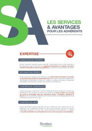 Agence Matrimoniale Homosexuelle Bordeaux