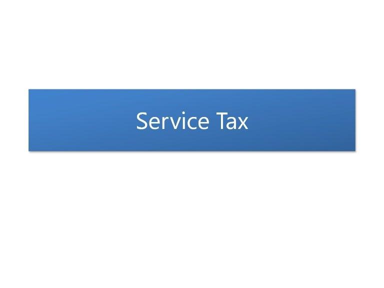 Ipad Receipt Printer Excel Service Tax And Vat Sample Invoices In Excel Pdf with Send Receipt Pdf  Cash Register Receipt Paper Excel