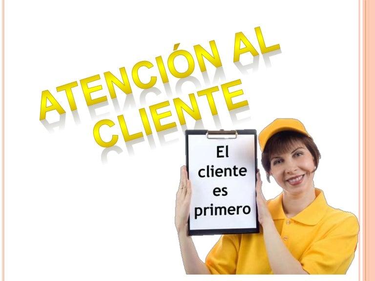 Imagenes De Servicio Al Cliente Pictures To Pin On