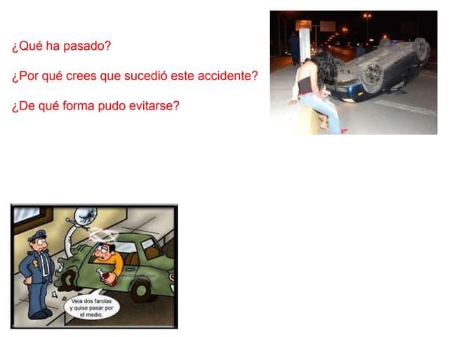 CONSUMO DE SUSTANCIAS NOCIVAS