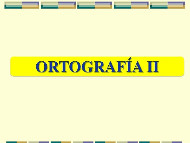 c09d4ad04 La acentuación de las palabras monosílabas.