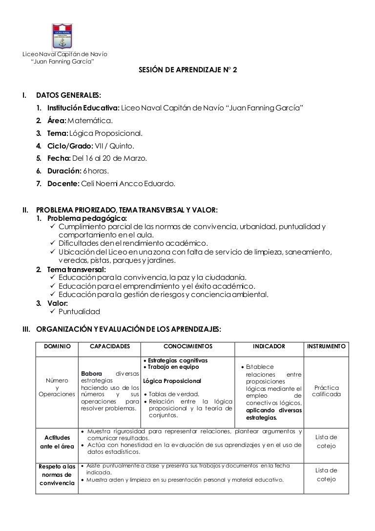 Atractivo Hojas De Trabajo De álgebra Quinto Grado Modelo - hojas ...