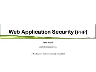 session1-webapp-http-180425044859-thumbn