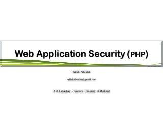 session1-webapp-http-180425044859-thumbn