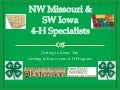 Session 1 mo ia 4 h specialists final