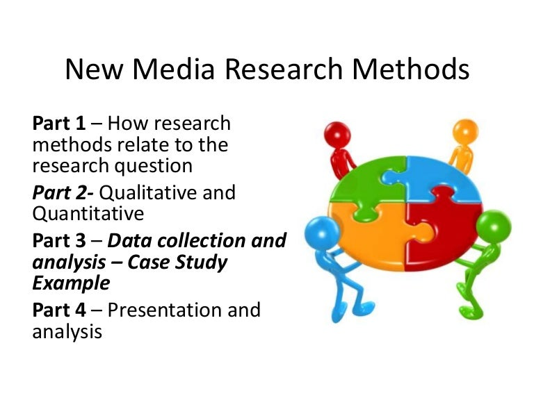interpretation of data in research methodology Research is a form of content analysis covering a spectrum of approaches ranging from empirical phenomenological psychology to hermeneutical-phenomenological psychology, depending on the data source (van der wal 1999:55.