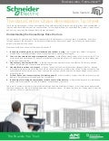 The Data Center Chaos Remediation Tip Sheet