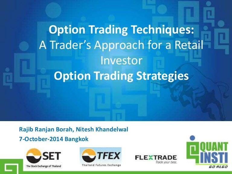 Forex trading account bonus