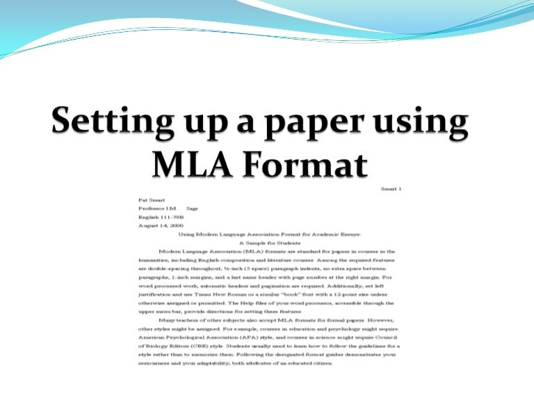 how to set up a research paper apa akba greenw co