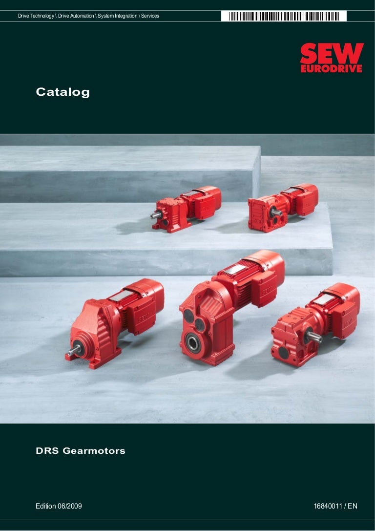 Sew Eurodrive R87 Motor Wiring Diagram 38 Images Catalog
