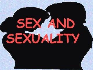 Travestis Célibataires Cherchant Des Rencontres Travesties, Annonces Travestie