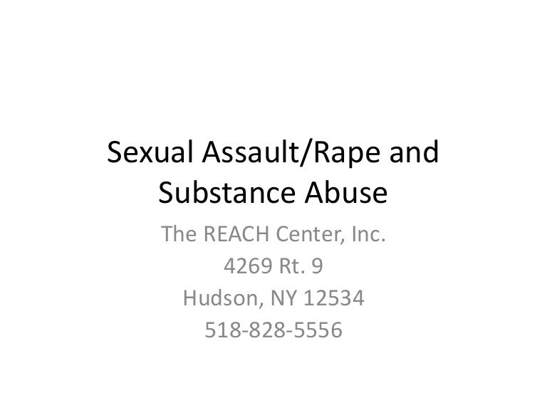 substance abuse social pandemic Substance abuse, also known as drug abuse, is a patterned use of a drug in which the user consumes the substance in amounts or with methods which are harmful to themselves or others.