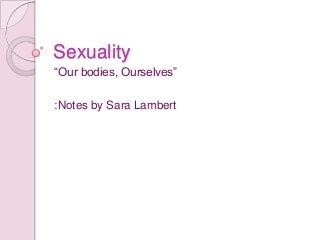 rencontre femme sex