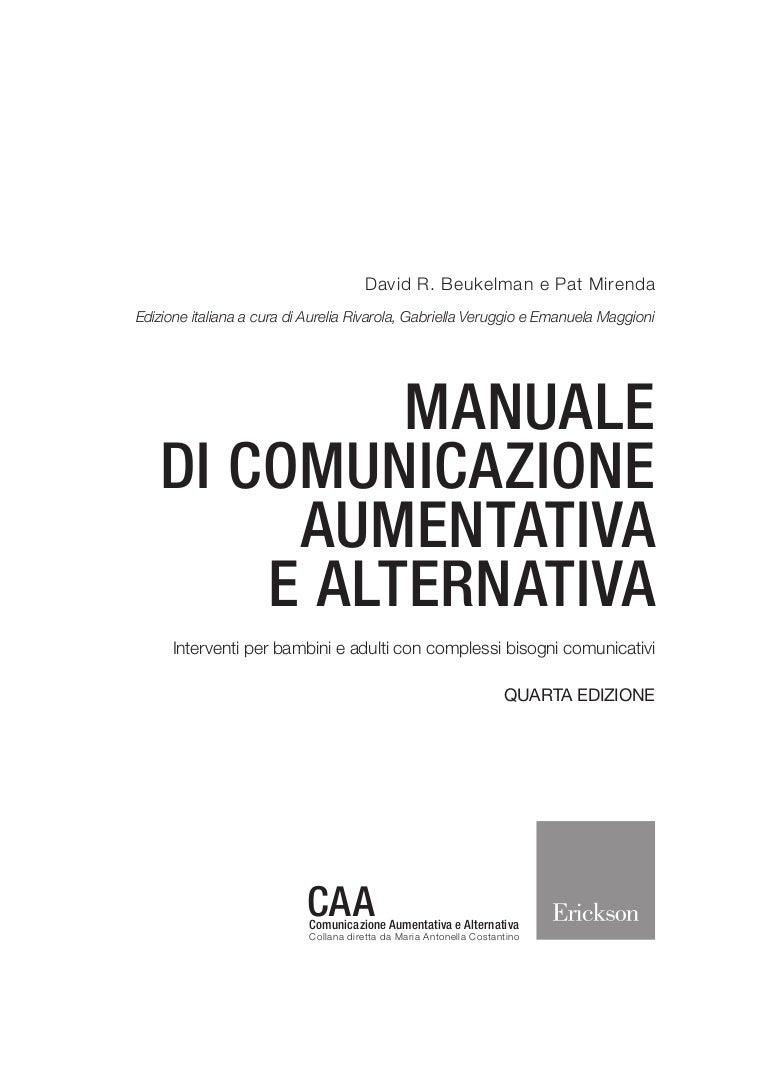 manuale-comunicazione-aumentativa-alternativa estratto
