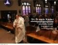 St. Francis Xavier - Drivers