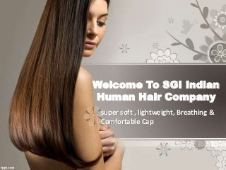 Raw Indian Hair Wholesale - Raw Human Hair Suppliers - Remy Hair Wigs