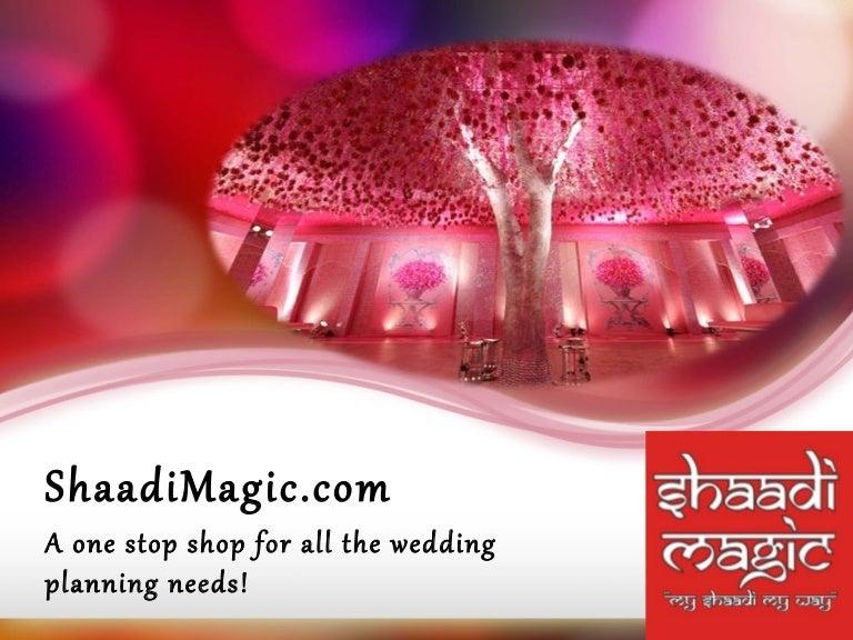 Wedding Company India