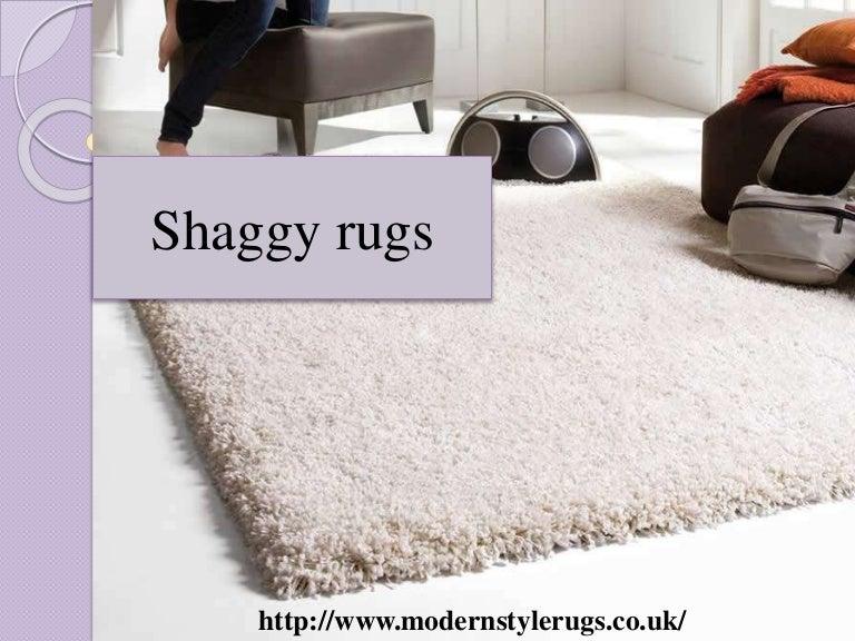 . shaggyrugs 150211114447 conversion gate01 thumbnail 4 jpg cb 1423655135