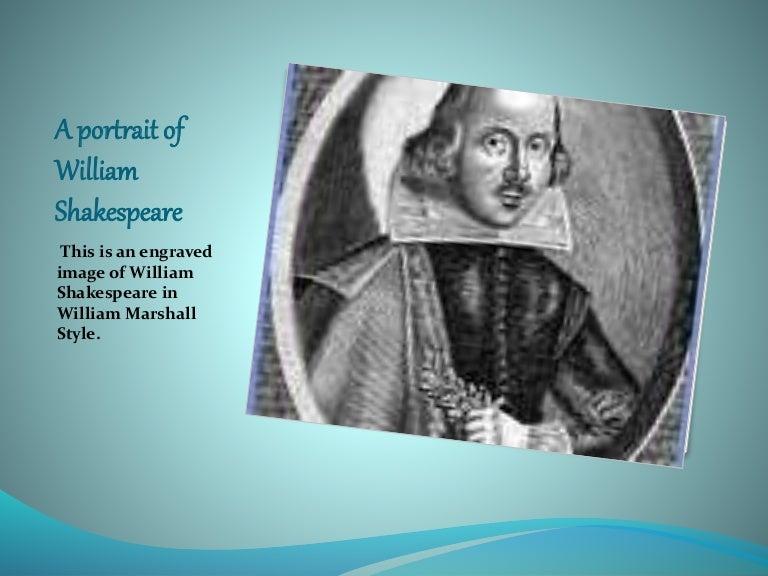 Othello powerpoint presentation english 102.