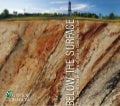 Report: Legal Challenges of Shale Gas Production