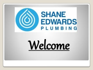 Looking For a Plumber In Ballarat