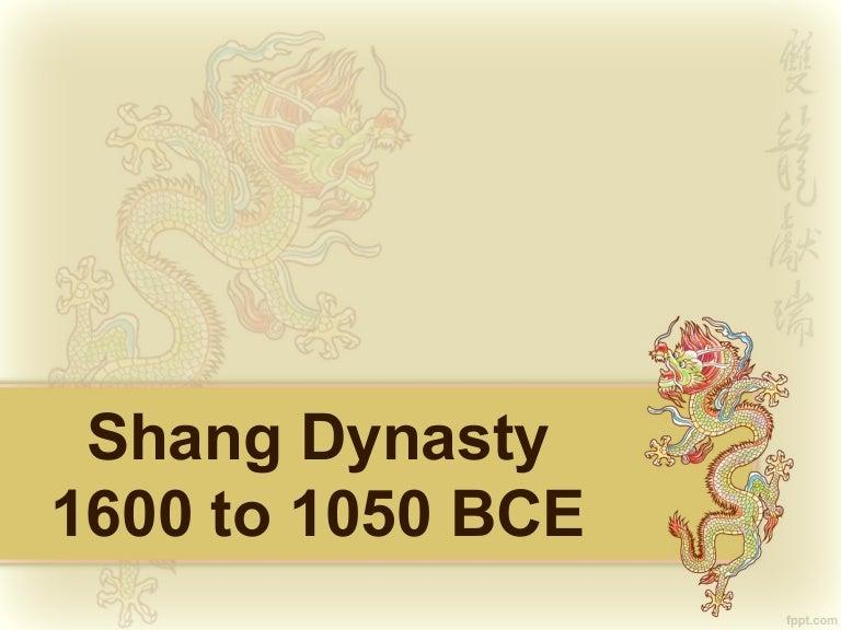 Shang dynasty toneelgroepblik Gallery