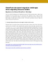 Share point document-migration-white-paper