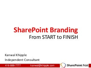 sharepoint2010branding-110521191644-phpa