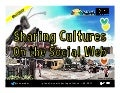Sharing Cultures on the Social Web